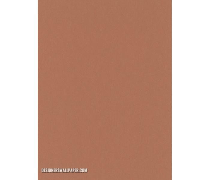 DW1265744-04 Grace Wallpaper