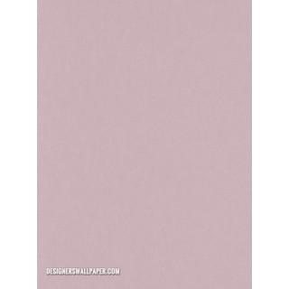 DW1265744-05 Grace Wallpaper
