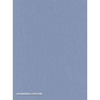 DW1265744-08 Grace Wallpaper