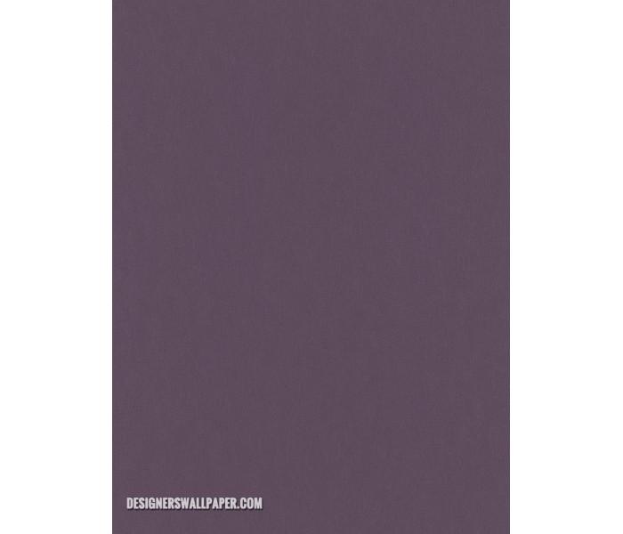 DW1265744-09 Grace Wallpaper