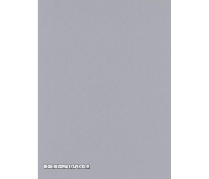 DW1265744-10 Grace Wallpaper