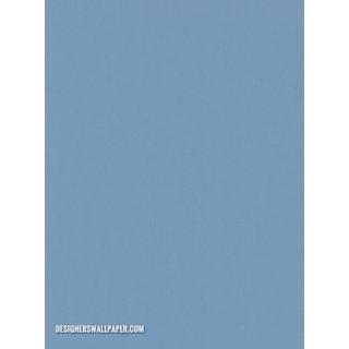 DW1265744-18 Grace Wallpaper