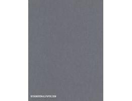 DW1265744-29 Grace Wallpaper