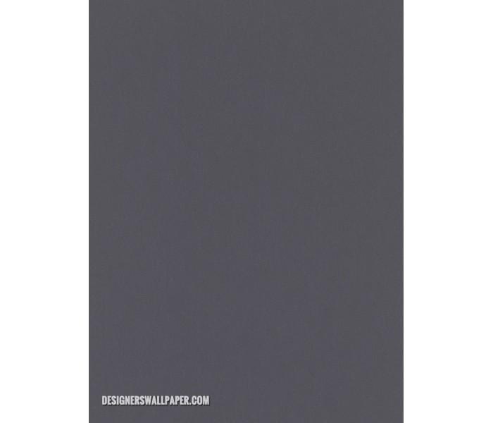 DW1265744-37 Grace Wallpaper