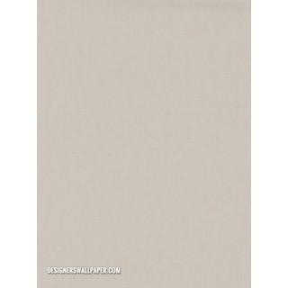 DW1265744-38 Grace Wallpaper