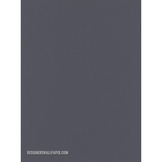 DW1265744-47 Grace Wallpaper
