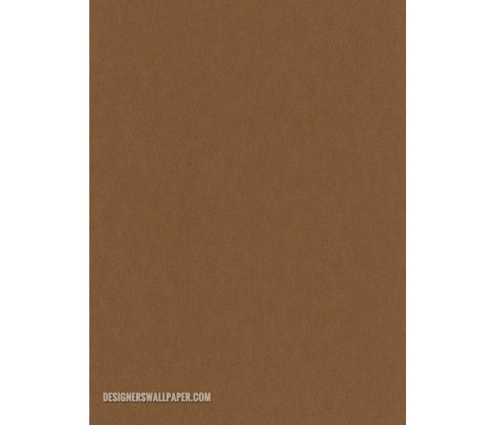 DW1265744-48 Grace Wallpaper