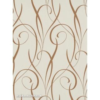 DW1265745-02 Grace Wallpaper