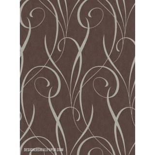 DW1265745-11 Grace Wallpaper