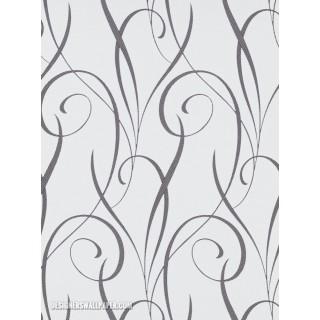 DW1265745-15 Grace Wallpaper