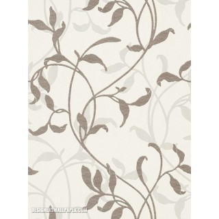 DW1265746-02 Grace Wallpaper