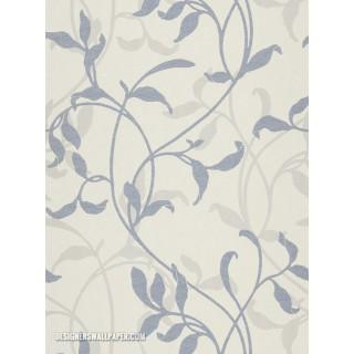 DW1265746-18 Grace Wallpaper