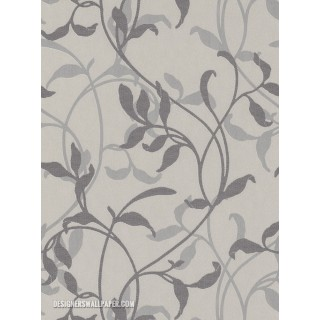DW1265746-37 Grace Wallpaper