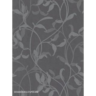 DW1265746-47 Grace Wallpaper