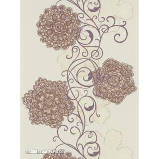 DW1265747-02 Grace Wallpaper