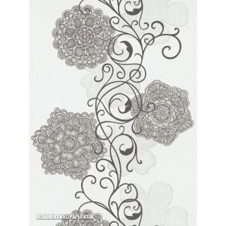 DW1265747-15 Grace Wallpaper
