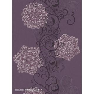 DW1265747-45 Grace Wallpaper