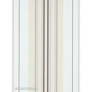 DW1265749-02 Grace Wallpaper