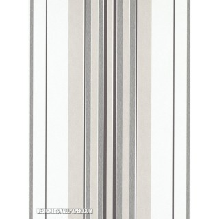 DW1265749-37 Grace Wallpaper