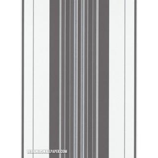 DW1265749-47 Grace Wallpaper