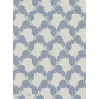 DW1266758-08 Grace Wallpaper