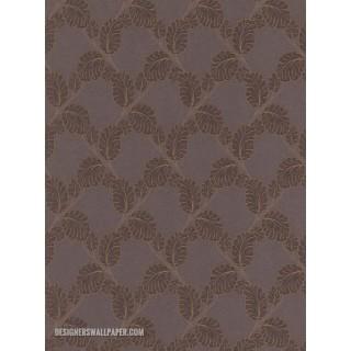 DW1266758-11 Grace Wallpaper