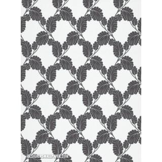 DW1266758-15 Grace Wallpaper