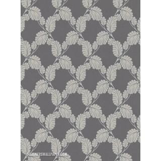 DW1266758-37 Grace Wallpaper
