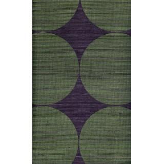 DW149SR026306 Grasscloth