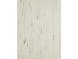 DW912287-34 Haute Couture Wallpaper, Decor: In Combination