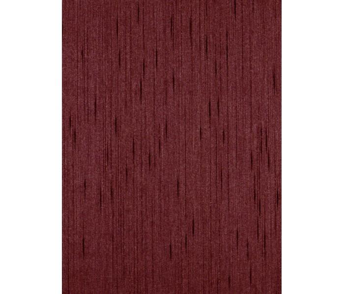 DW912287-58 Haute Couture Wallpaper, Decor: In Combination