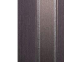DW912664-39 Haute Couture II Wallpaper