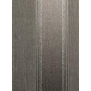 DW912664-46 Haute Couture II Wallpaper