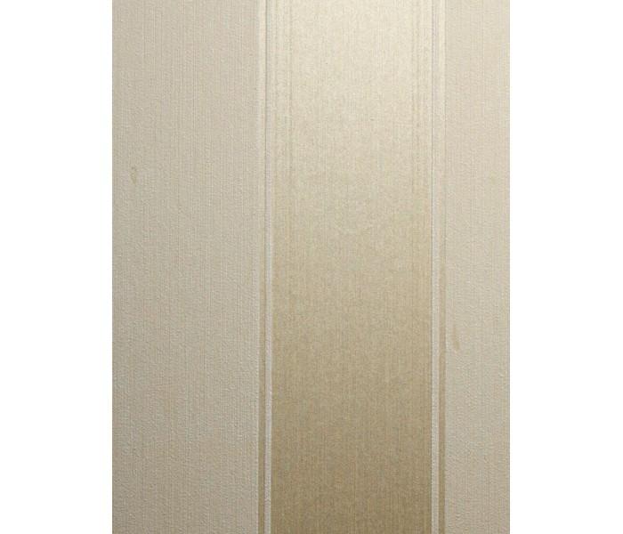 DW912664-53 Haute Couture II Wallpaper