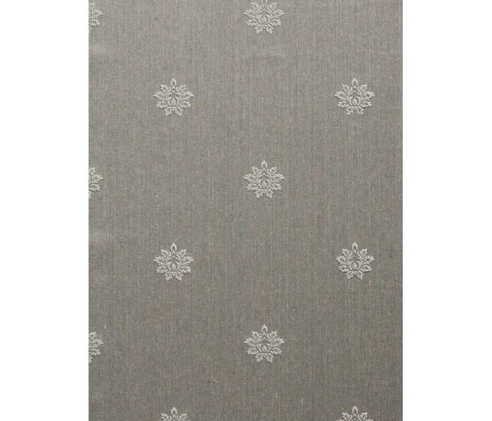 DW912665-21 Haute Couture II Wallpaper