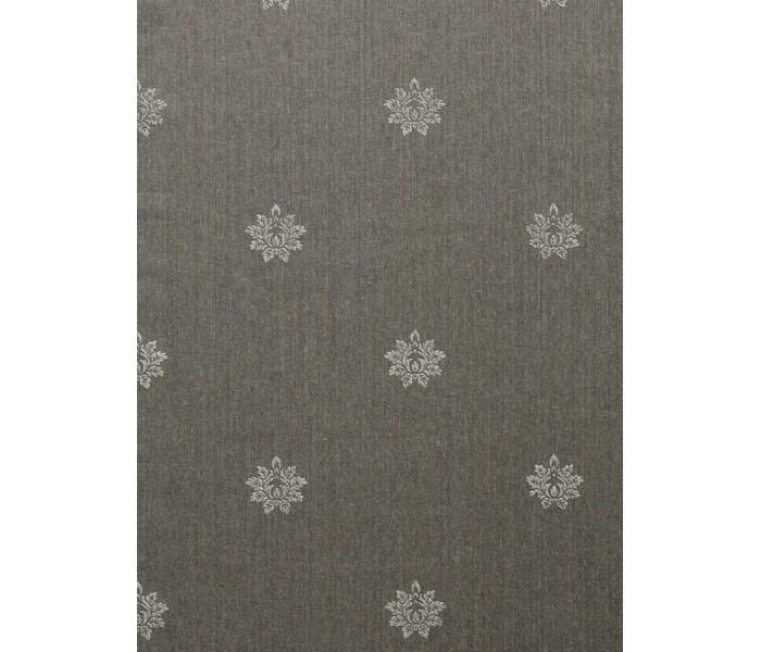 DW912665-45 Haute Couture II Wallpaper