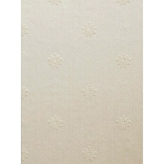 DW912665-76 Haute Couture II Wallpaper