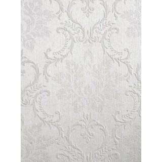 DW912666-13 Haute Couture II Wallpaper