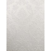 DW912667-12 Haute Couture II Wallpaper