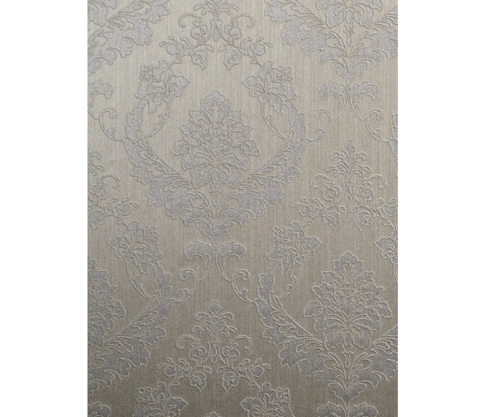 DW912667-29 Haute Couture II Wallpaper