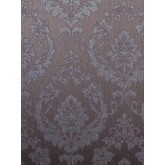 DW912667-36 Haute Couture II Wallpaper