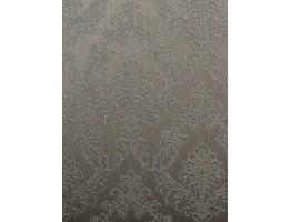 DW912667-43 Haute Couture II Wallpaper