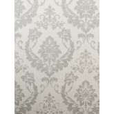 DW912667-67 Haute Couture II Wallpaper