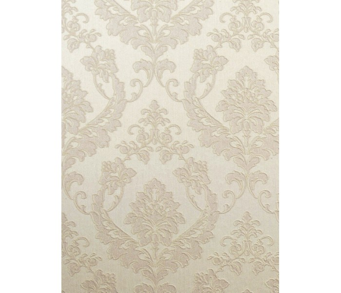 DW912667-74 Haute Couture II Wallpaper