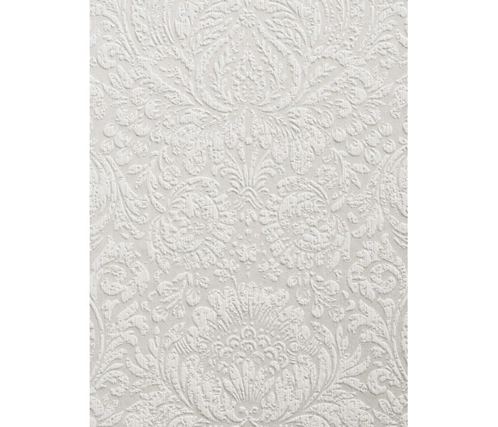 DW912668-11 Haute Couture II Wallpaper
