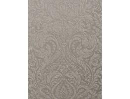 DW912668-28 Haute Couture II Wallpaper