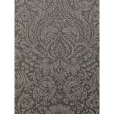 DW912668-42 Haute Couture II Wallpaper