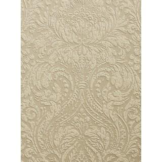 DW912668-59 Haute Couture II Wallpaper