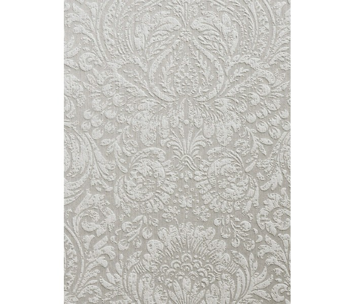 DW912668-66 Haute Couture II Wallpaper