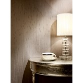 DW912287-34 Haute Couture Wallpaper, Decor: In Combination